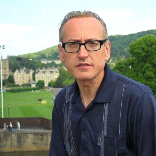 Raffaele Bocciero